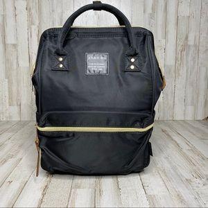 Handbags - Women's Waterproof Nylon Baby Bag